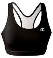 Champion Compression Vented Sports Bra