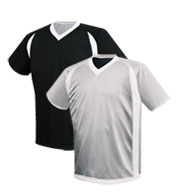 Youth Dynamic Reversible Performance Jersey