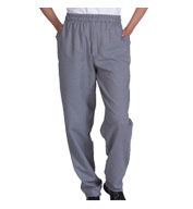 The Ultimate Baggy Chef Pant