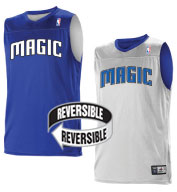 Orlando Magic NBA Jersey