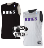 Sacramento Kings NBA Jersey