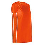Alleson Womens Basketball Jersey