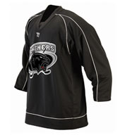 Warrior Goalie Razer Hockey Jersey