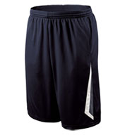 Holloway Adult Mobility Short
