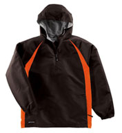 Holloway Adult Hurricane Jacket