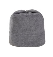 R-Tek® Stretch Fleece Beanie