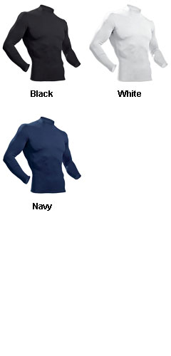Adult Unisex Radiator Baselayer - All Colors