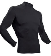 Adult Unisex Radiator Baselayer