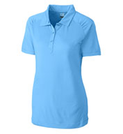 Ladies DryTec™ Northgate Polo