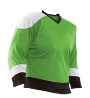 Youth Ricochet Reversible Hockey Jersey