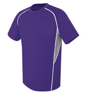 Adult Evolution Jersey