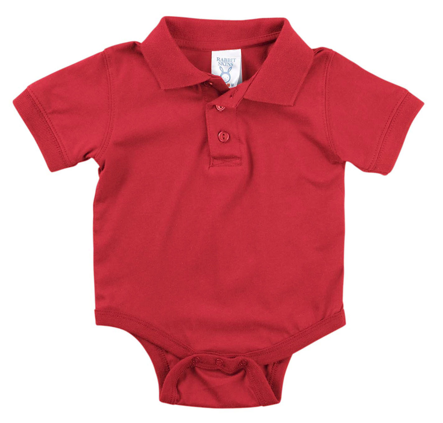 Polo Onesies. invalid category id. Polo Onesies. Showing 40 of 58 results that match your query. Search Product Result. Product - Def Leppard - Lil Red Pick Baby One Piece. Clearance. Product - CafePress - Great Grandpa Says I'm A Keeper! Baby Onesie - Baby Light Bodysuit. Product Image.