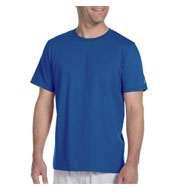 New Balance Ringspun Cotton T-Shirt