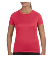 Champion Vapor® Ladies 4 oz. T-Shirt