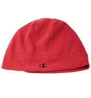 Champion Performance Fleece Arctic Beanie