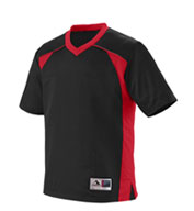 Youth Victor Replica Jersey