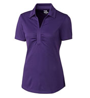 Ladies CB DryTec™ Glendale Polo