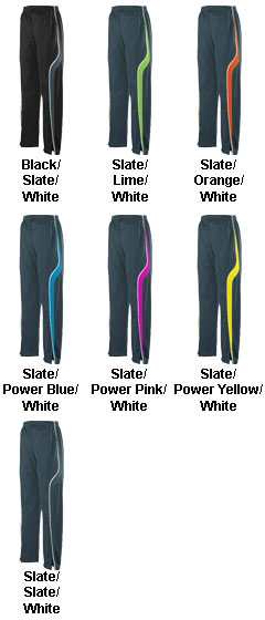 Adult Rival Pant - All Colors