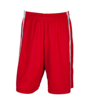 Youth Matrix Basketball Short