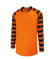 Youth Prism Goalkeeper Jersey