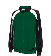 Youth  Contender Jacket