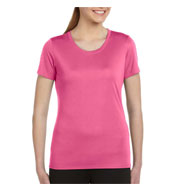 Alo Ladies Sport Performance T-Shirt