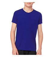 Alo Sport Youth Performance T-Shirt