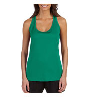 Alo Sport Ladies Performance Racerback Tank