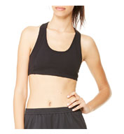 Alo Sport Ladies Sports Bra