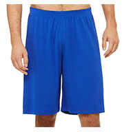 All Sport Performance Short