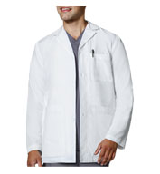 WonderWink® Mens Consultation Coat
