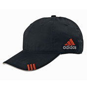 Adidas Golf Lightweight Cotton Cap