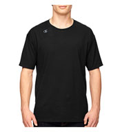 Champion Vapor® Cotton Short Sleeve T-Shirt