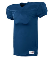 Scramble Football Jersey