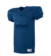 Youth Scramble Football Jersey