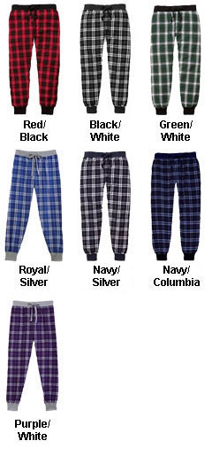 Tailgate Jogger Pants - All Colors