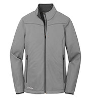 Eddie Bauer® Ladies Weather-Resist Soft Shell Jacket