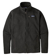 Mens Better Sweater® Jacket by Patagonia
