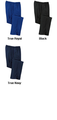 Shield Ripstop Pant - All Colors