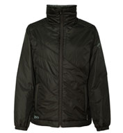 Dri Duck Ladies Solstice Thinsulate™ Lined Puffer Jacket