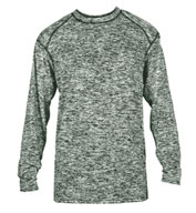 Blend Long Sleeve Tee