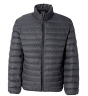 Weatherproof Mens Packable Down Jacket