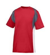 Youth Quasar Jersey