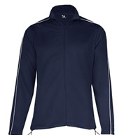 Ladies Razor Jacket