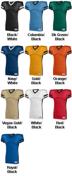 Youth Handoff Jersey - All Colors