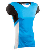 Adult Takeaway Football Jersey
