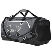 Under Armour Undeniable Large Duffel