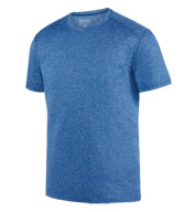 Adult Kinergy Training Tee