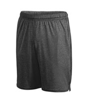Youth Kinergy Training Short