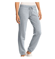 Juniors Core Fleece Pant